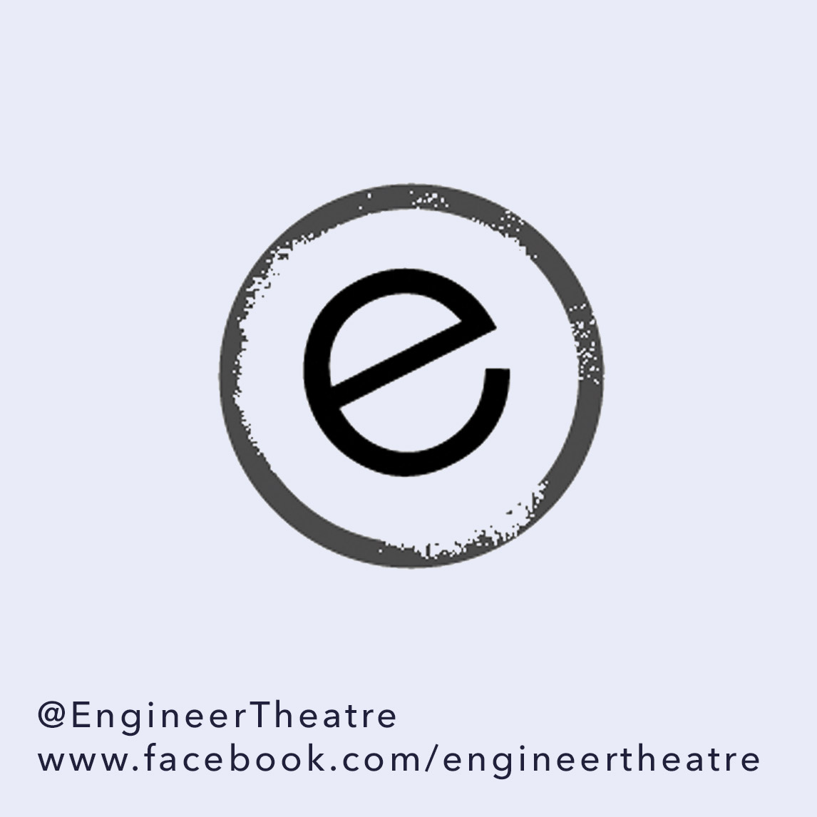 Engineer Theatre Collective