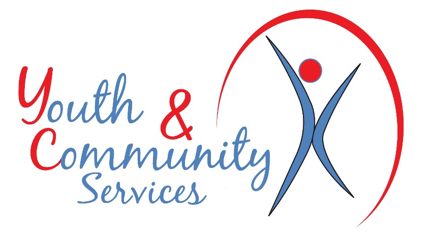 Youth and Community Services