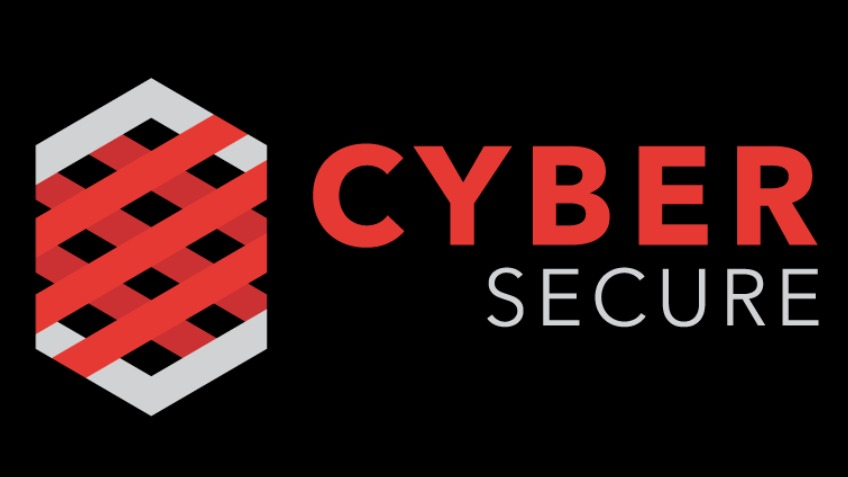 Cyber Security Platform for SME's