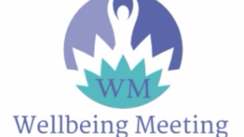 Wellbeing Meeting
