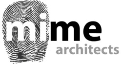Mime Architects
