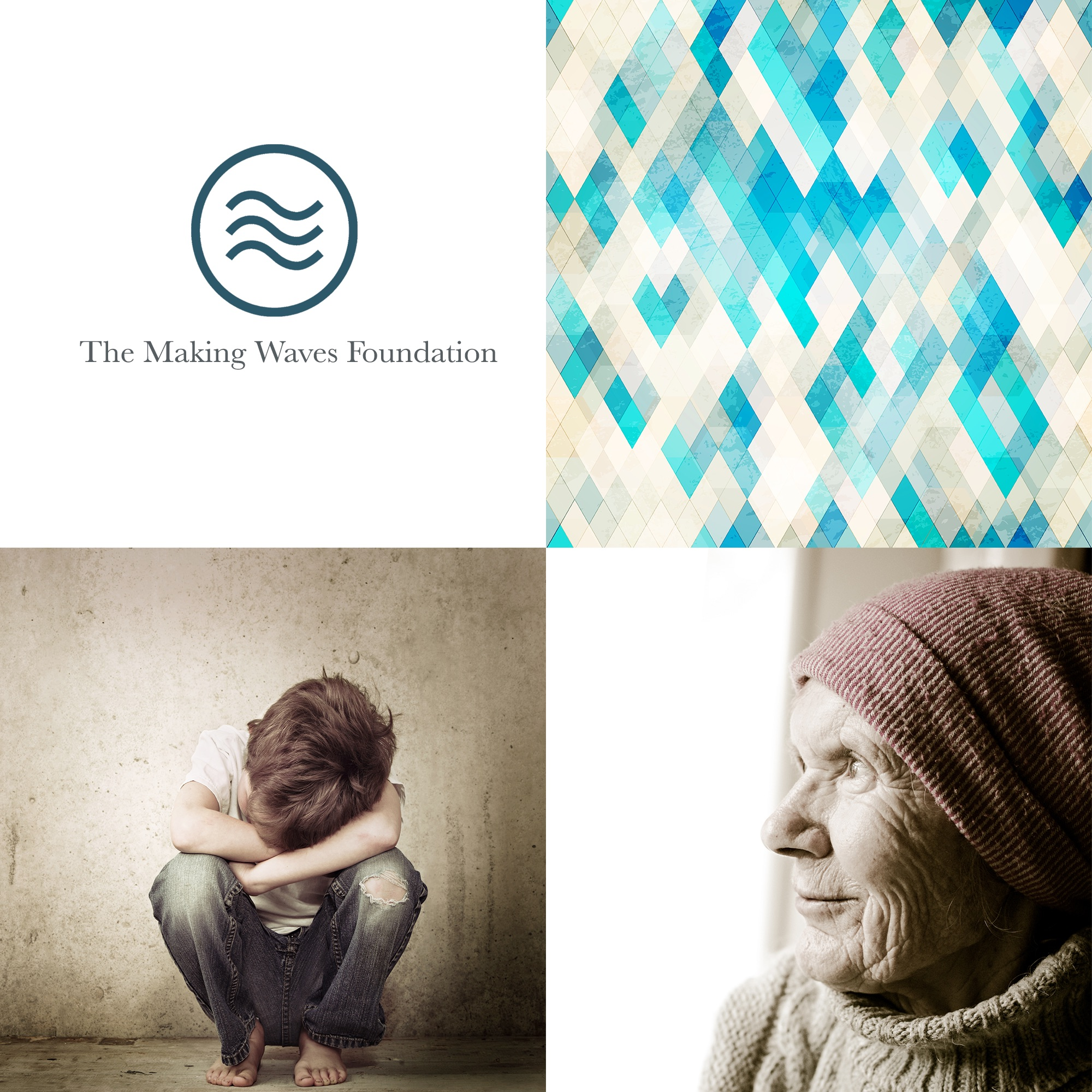 The Making Waves Foundation