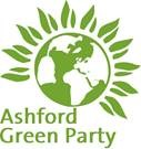 Ashford Green Party