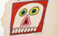 Catalogue for Affecting Perception: Art & Neuroscience