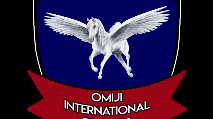 omiji international trading ltd