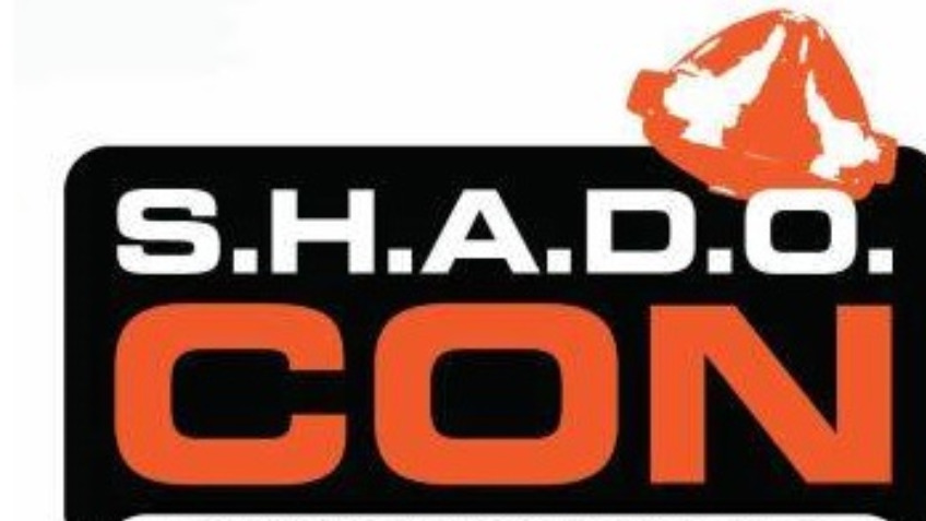 SHADOCon: For Fans of Gerry & Sylvia Andersons UFO