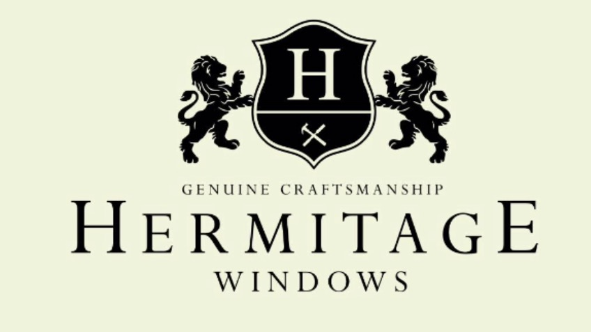 Hermitage Windows workshop expansion.
