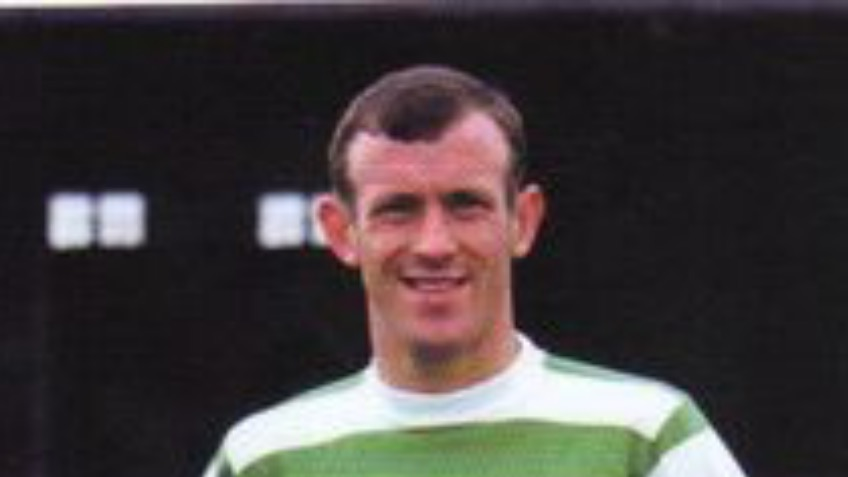 Bobby Lennox Statue Campaign