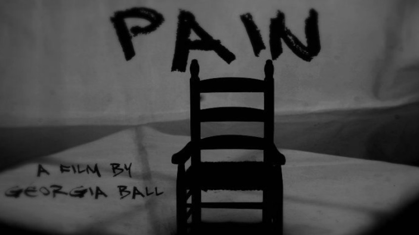 Pain: A Documentary
