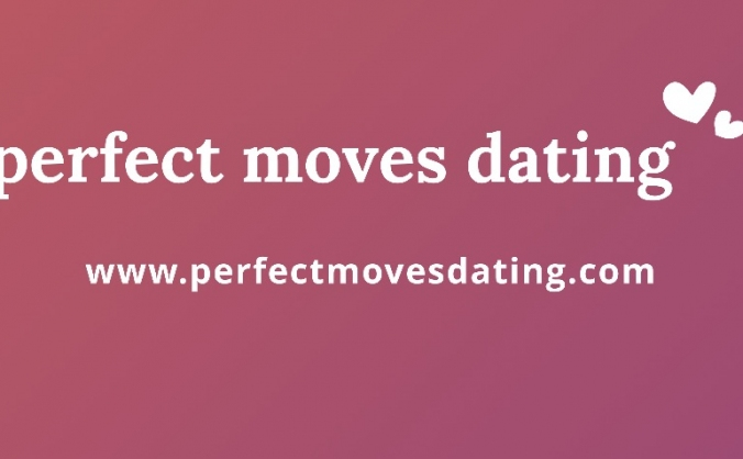 Perfect moves dating image