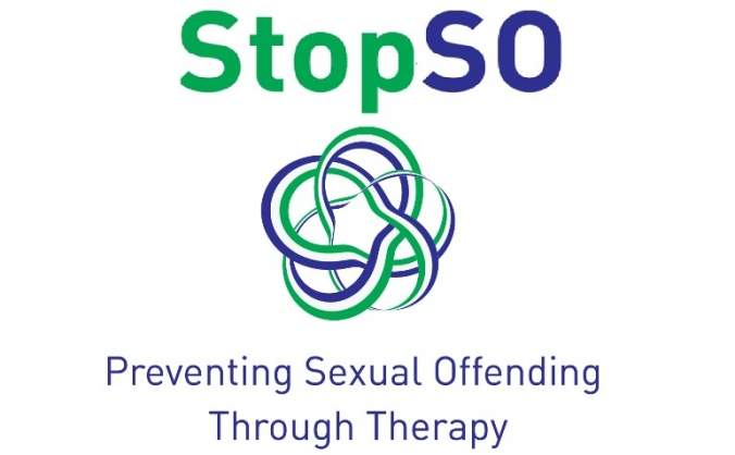 Stopso crisis campaign image