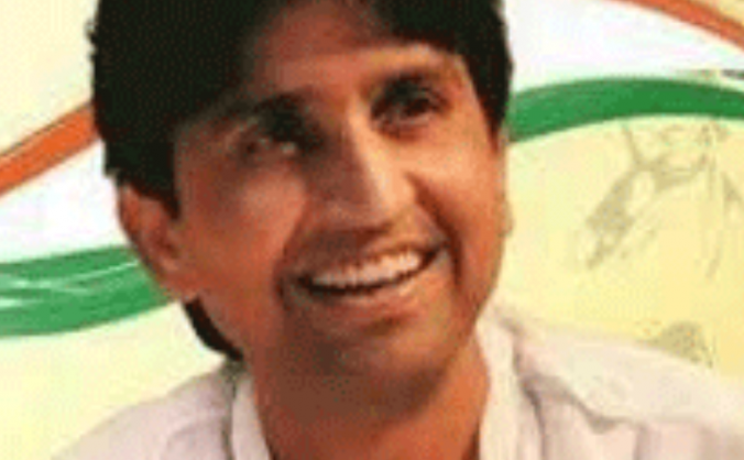 Vishwas - Indian Independence Day Poetry Programme