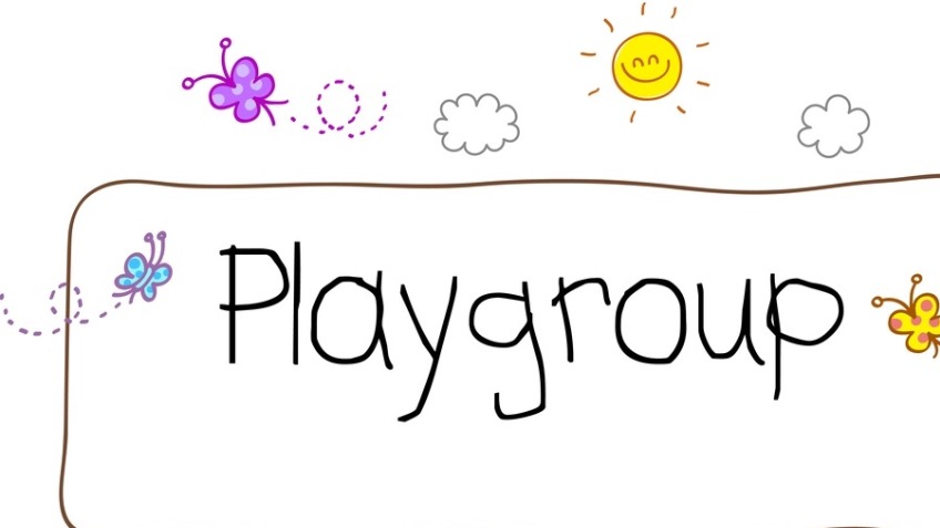 Pickles Playgroup