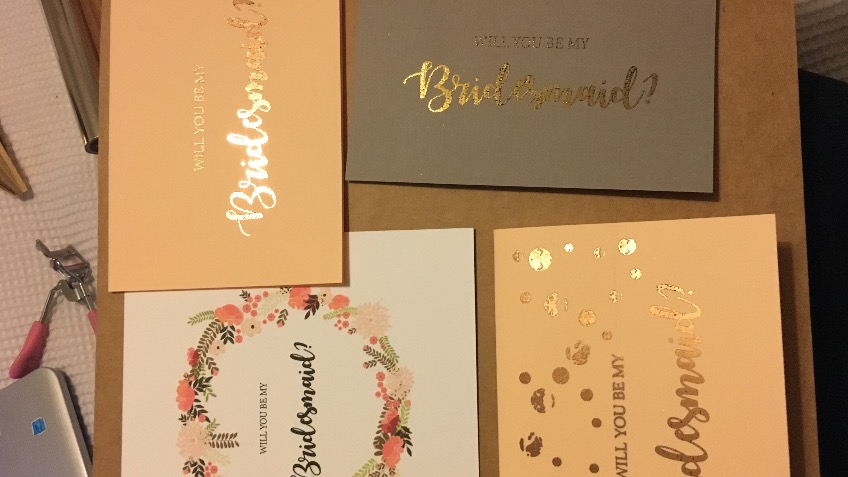 Card making a business crowdfunding project in reading berkshire card making colourmoves