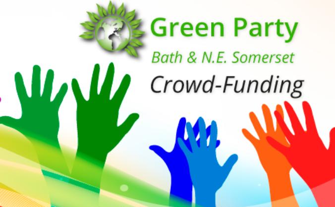 A (Bright) Green Vision for Bath & NE Somerset