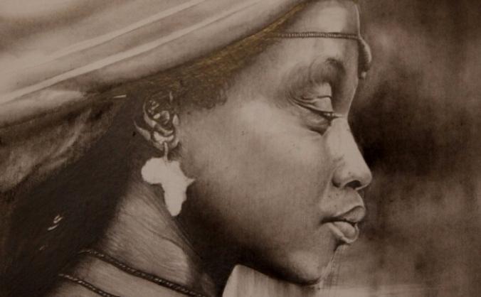 {he}art of africa image