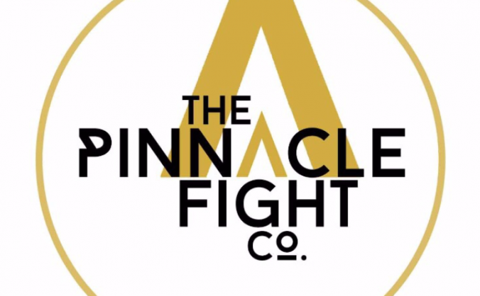 The Pinnacle Fight Company