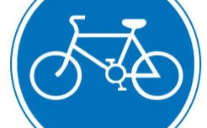 Aggiecycles bikes for schools image