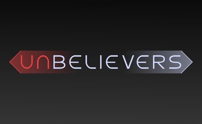 Unbelievers: TV Pilot
