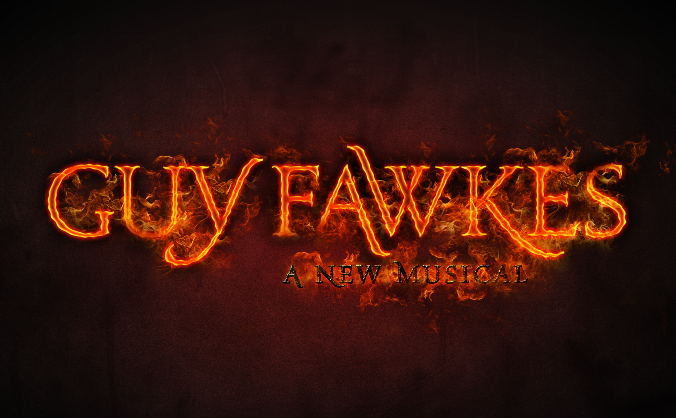 Guy Fawkes Musical