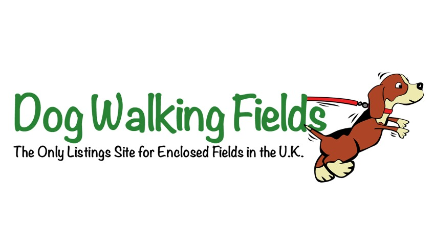 Image result for dog walking fields near me