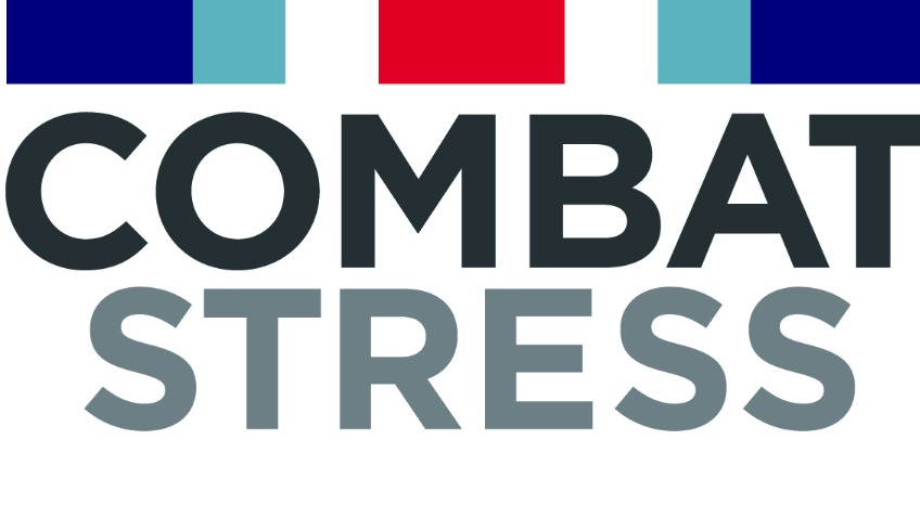 combat stress What are the key symptoms of combat stress, and what resources are available to help.