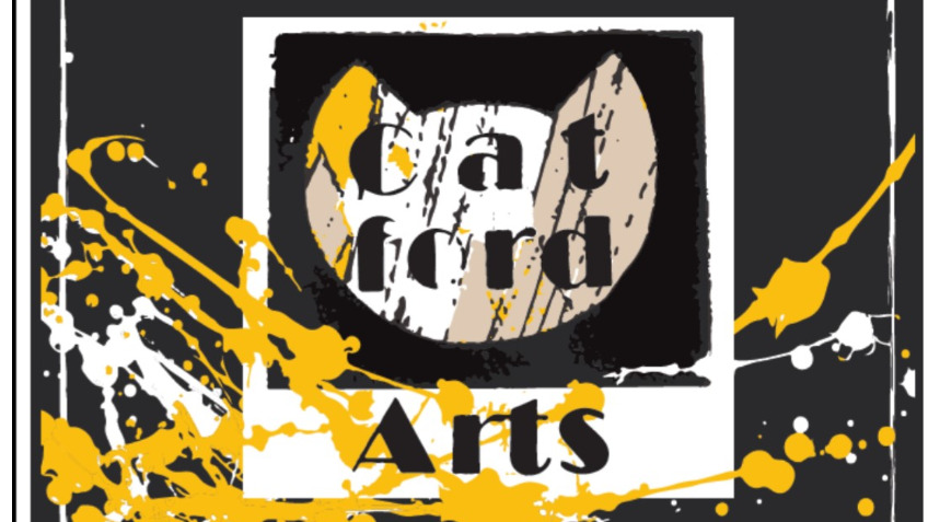 Catford Arts Trail & Gallery