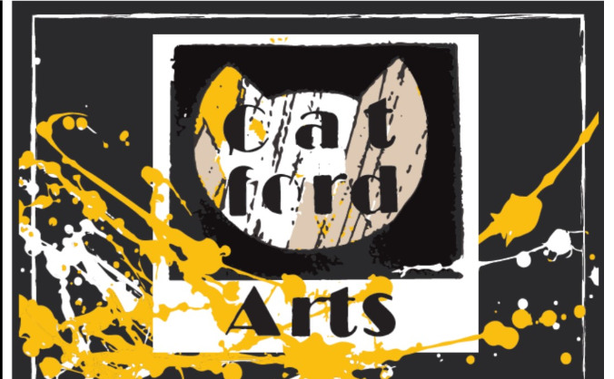Catford arts trail & gallery image