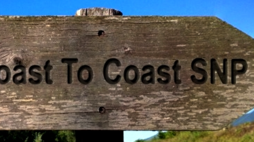 Coast To Coast SNP