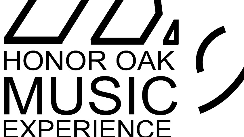 Honor Oak Experience