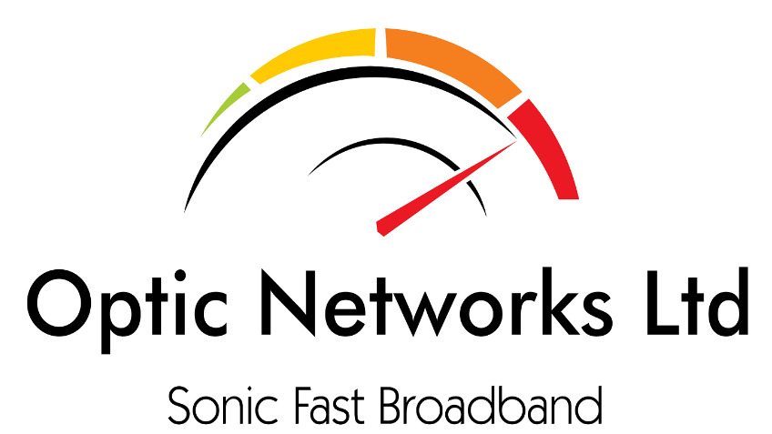 UK's Fastest 10Gbps Fibre Broadband Roll Out