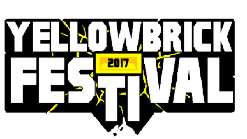 YellowBrick Festival