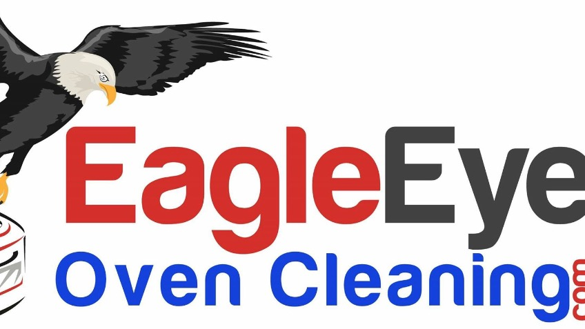 EE Oven Cleaning Supplies