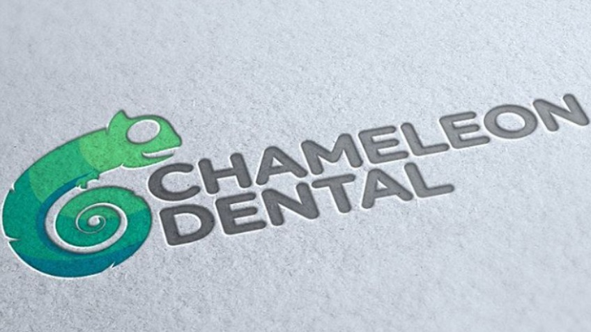 Chameleon Dental