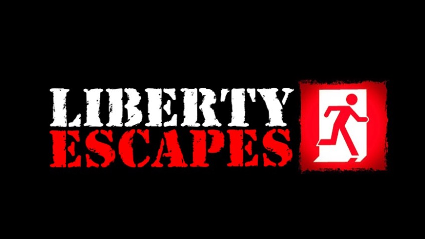 Liberty Escapes - Escape Room