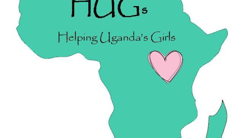 HUGs - Helping Uganda's Girls