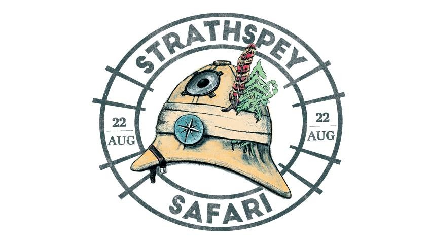 The Insider's Strathspey Safari