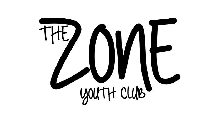 The Zone Youth Club, Broadstairs