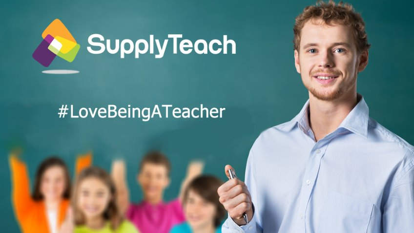 Help schools recruit teachers and save money!