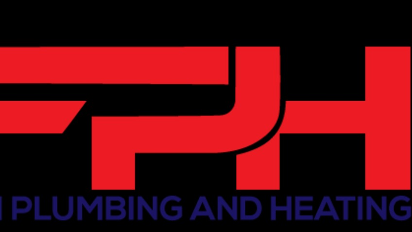 DFPH Plumbing and Heating Engineers