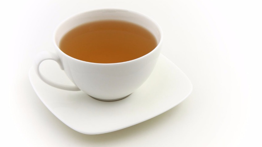 a cup of tea would be lovely a community crowdfunding project in