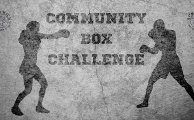 Fight4funding image