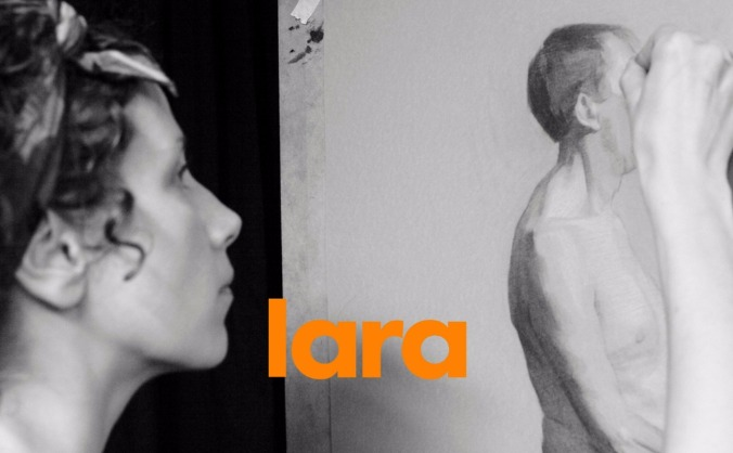 Lara | save our studio! image