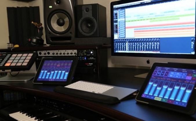 Pepys music hub - the deptford ep vol 2 image