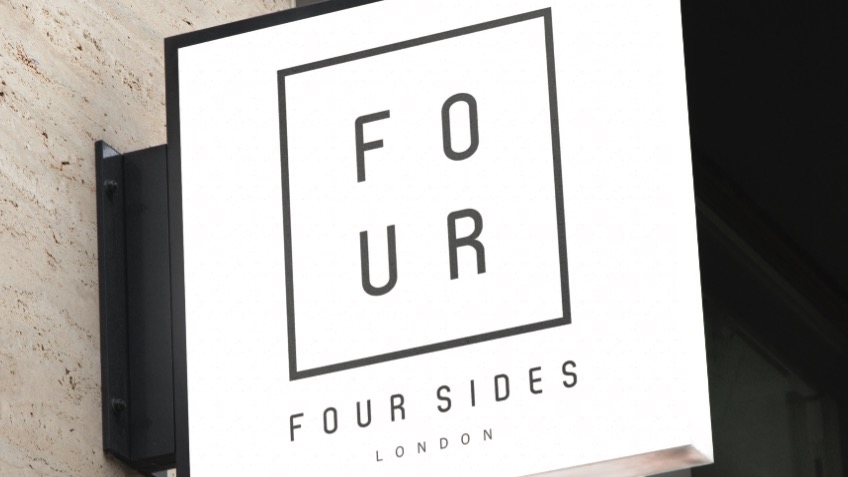 Four Sides London - Physio, WH, Pilates, S&C
