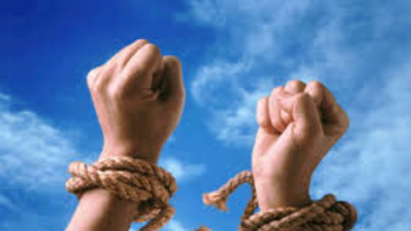 Setting up a counselling service for deaf people