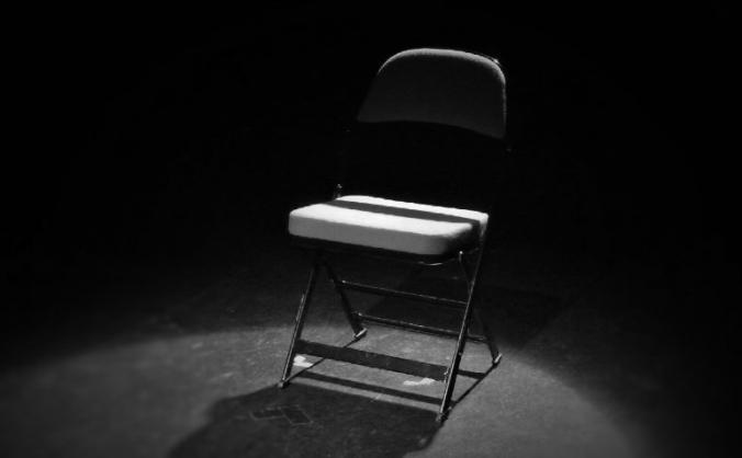 Seating for studio 132 image