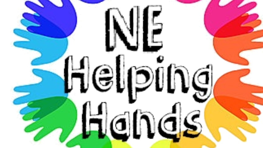 NE HELPING HANDS FUNDING