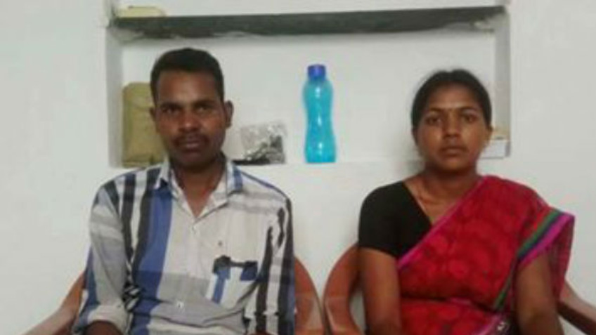 Kidney Transplant for a poor man - a Charities crowdfunding