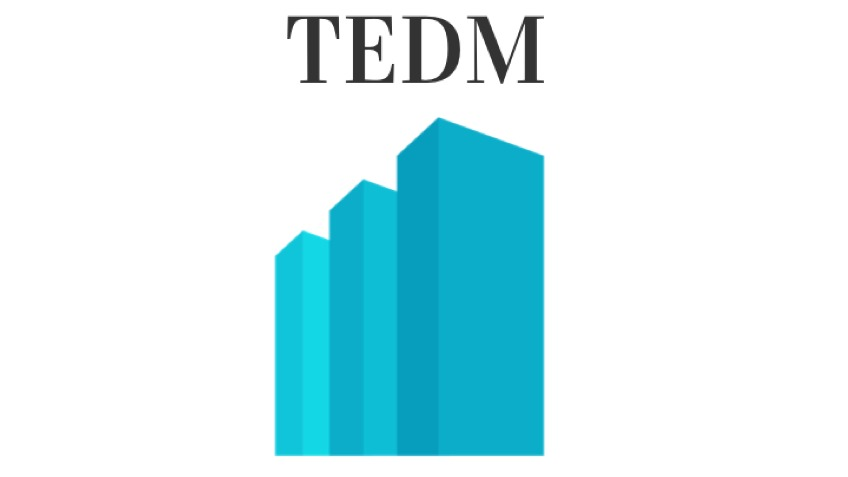 TEDM Investors (Young People Trading)